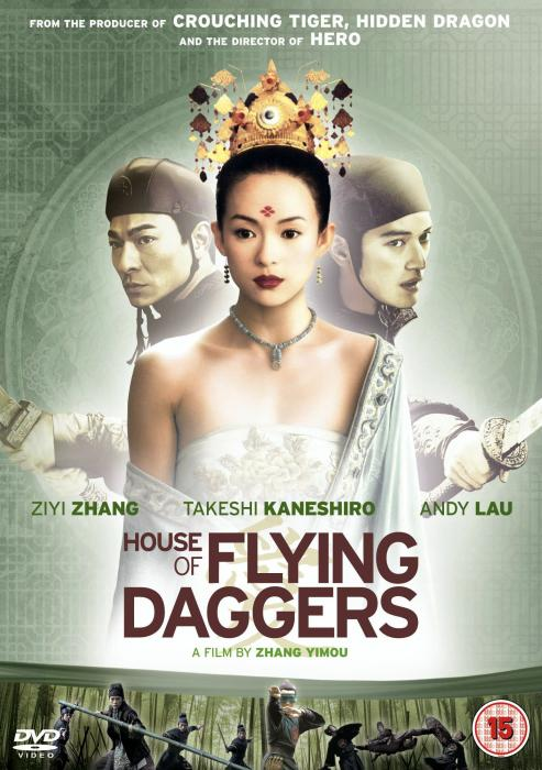 House_of_Flying_Daggers