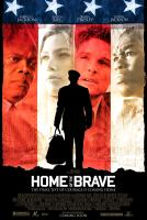 Home_of_the_Brave