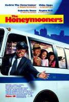 Honeymooners,__The