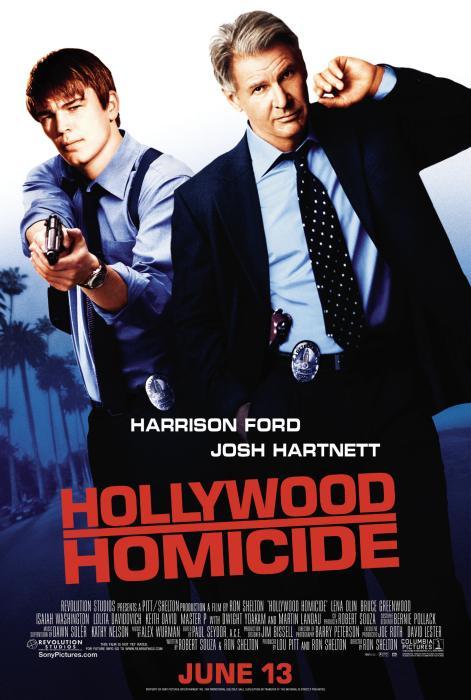 Hollywood_Homicide