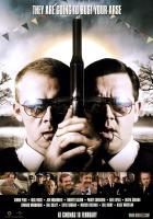 Hot_Fuzz