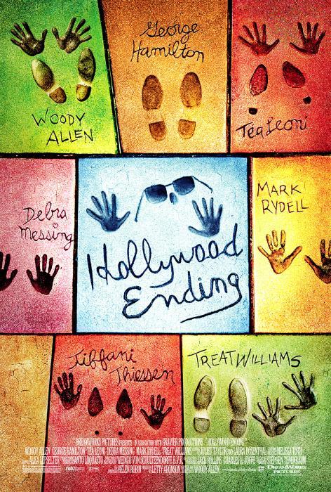 Hollywood_Ending-spb4726943
