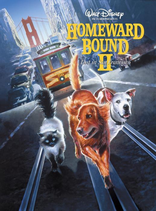 Homeward_Bound_II:_Lost_in_San_Francisco-spb4661331