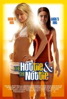 Hottie_&_the_Nottie,_The