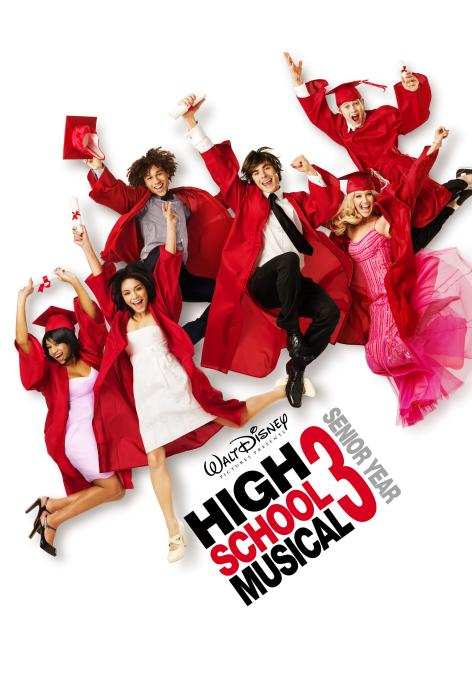 Haunted_High_School_Musical