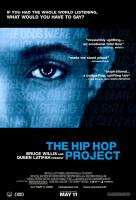Hip_Hop_Project,_The