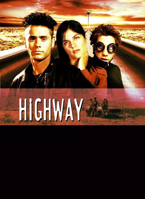 Highway-spb4815760