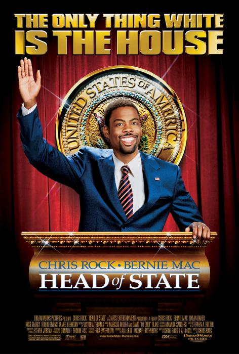 Head_of_State