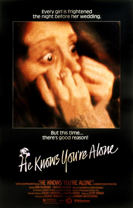 He_Knows_You're_Alone-spb4757310