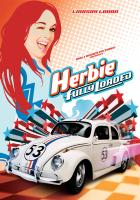 Herbie_Fully_Loaded