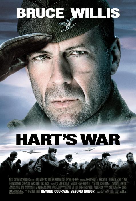 Hart's_War-spb4817617