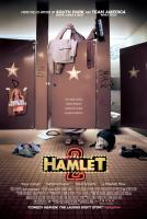 Hamlet_2