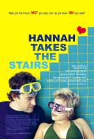 Hannah_Takes_the_Stairs