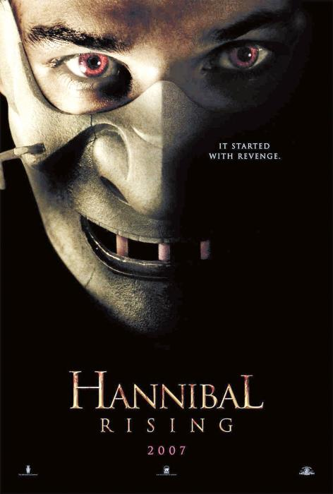 Young_Hannibal