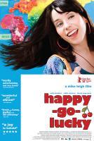 Happy-Go-Lucky