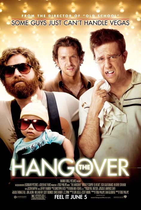 Hangover,_The