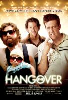 Hangover,_The