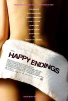 Happy_Endings