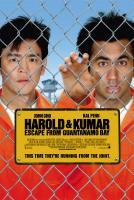 Harold_and_Kumar_2