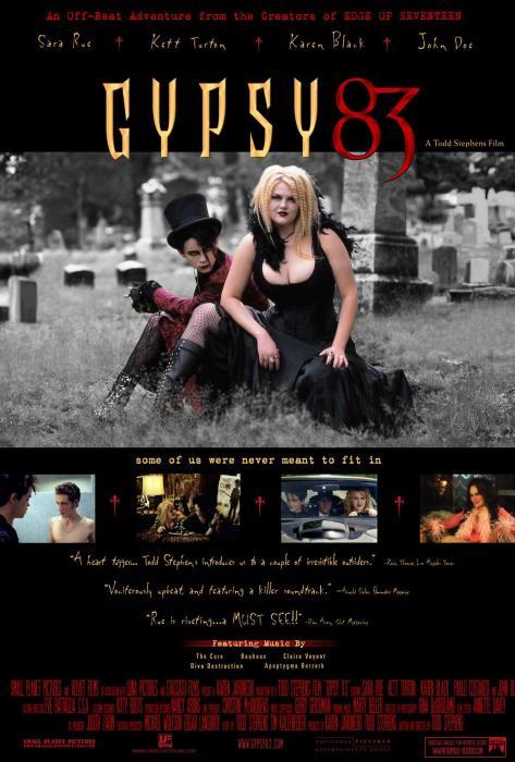 Gypsy_83