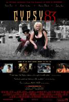 Gypsy_83