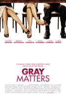 Gray_Matters