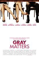 Gray_Matters