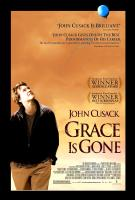 Grace_is_Gone