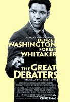 Great_Debaters,_The