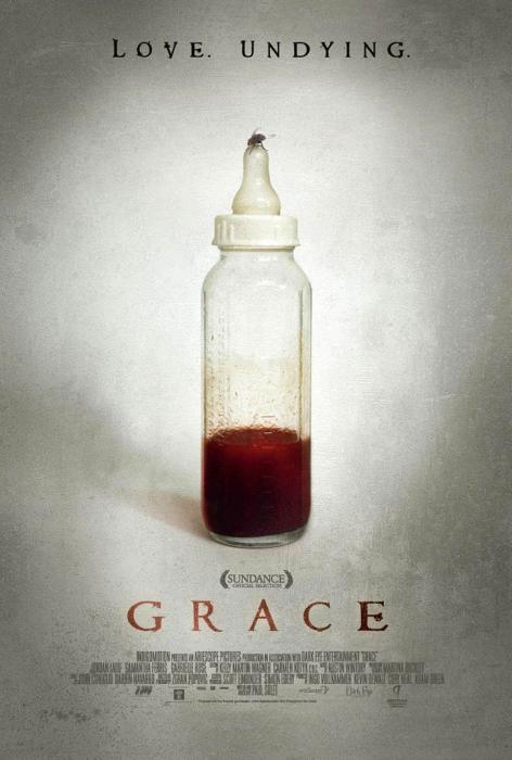 Grace-spb4744604