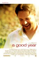 Good_Year,_A