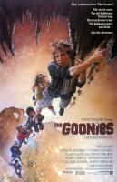 Goonies,_The