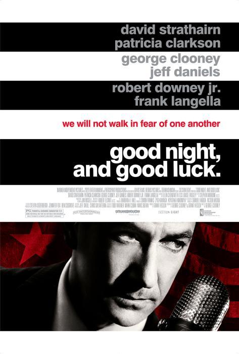 Good_Night._And_Good_Luck