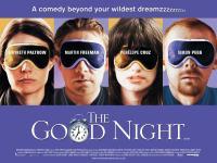 Good_Night,_The