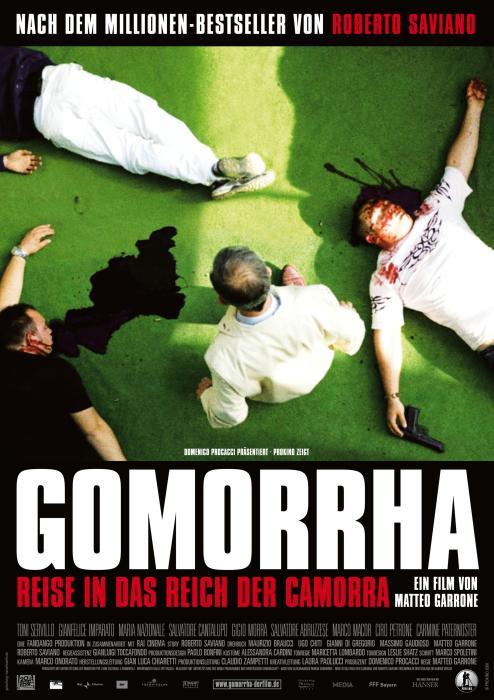 Gomorrah-spb4751161