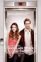 Good_Luck_Chuck