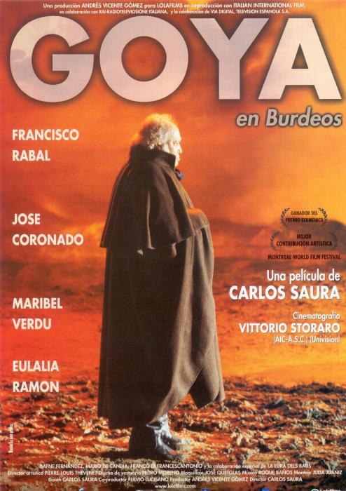 Goya_in_Bordeaux-spb4741417