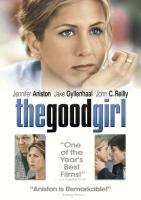 Good_Girl,_The