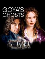 Goya's_Ghosts