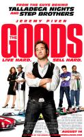 Goods,_The