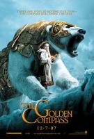 Golden_Compass,_The