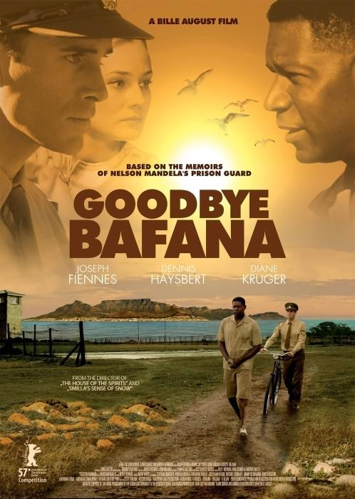 Goodbye_Bafana