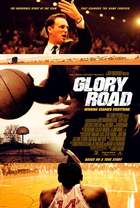 Glory_Road