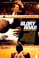 Glory_Road