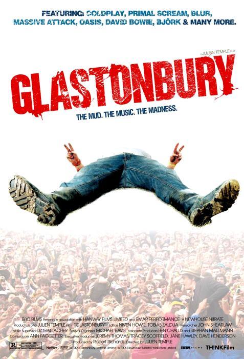 Glastonbury-spb4800229