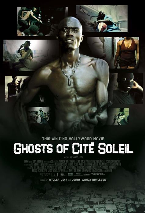 Ghosts_of_Cite_Soleil-spb4741823