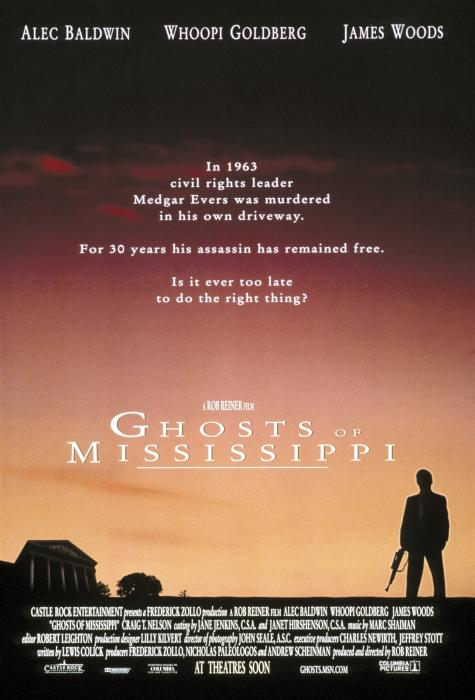 Ghosts_of_Mississippi-spb4794350