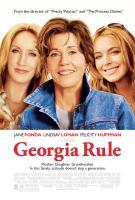 Georgia_Rule