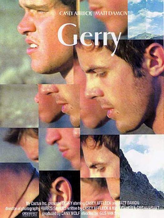 Gerry-spb4726666