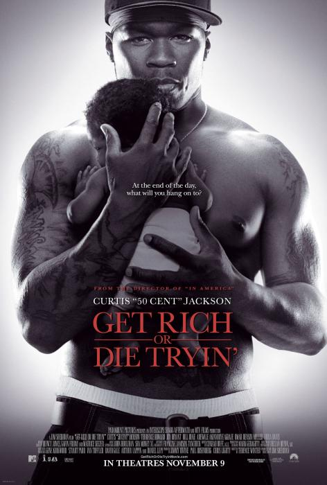 Get_Rich_or_Die_Tryin'